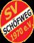 svs_logo_klein